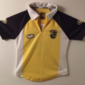 Retro-NWRFC-game-jersey_front