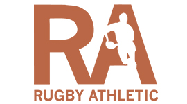 rugbyathletic