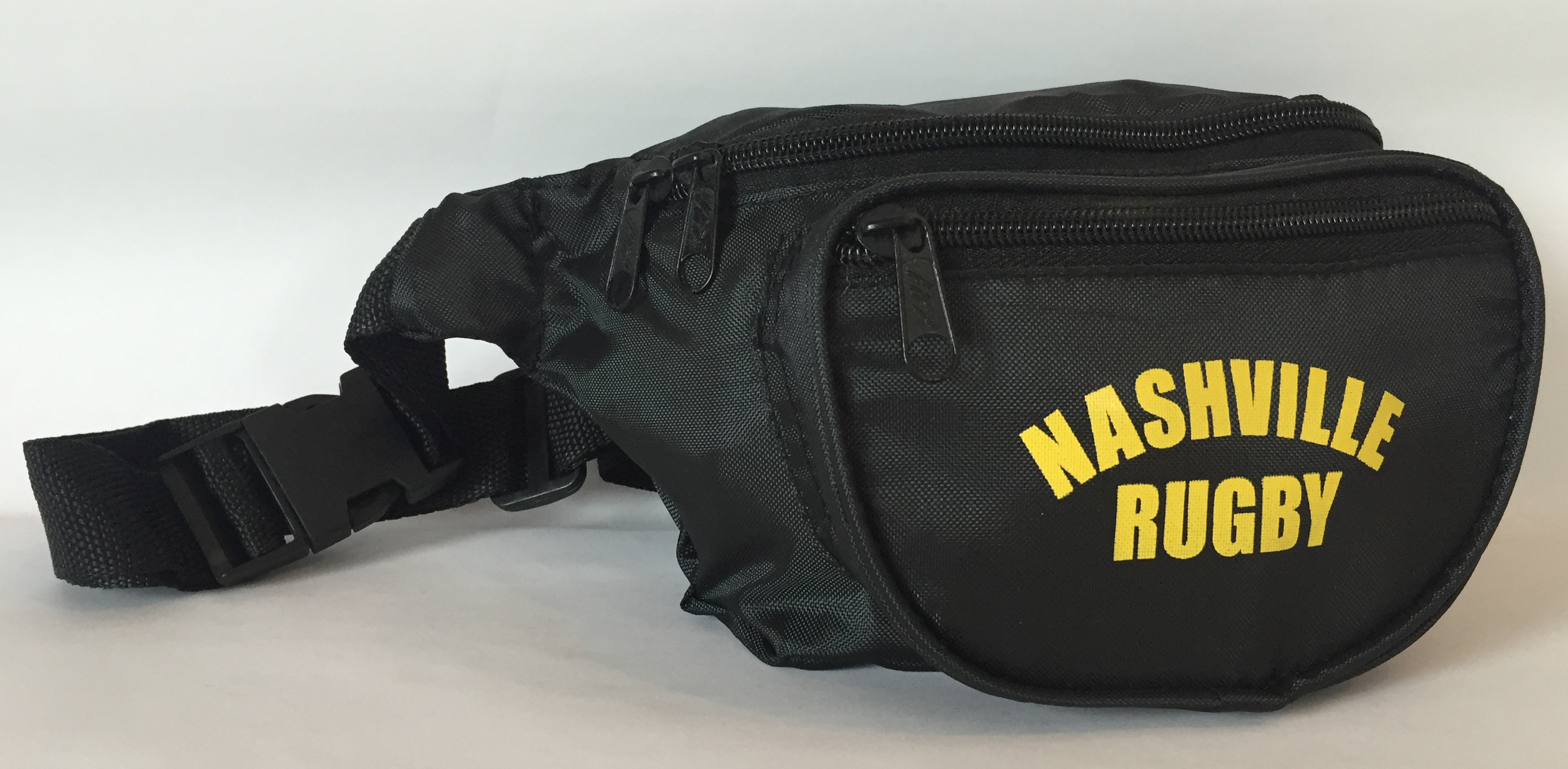 NWRFC Fanny Pack