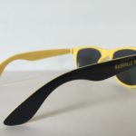 NWRFC Sunglasses