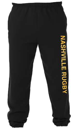 NWRFC Sweatpants
